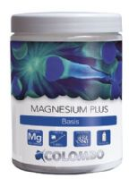 Colombo Magnesium Plus Powder
